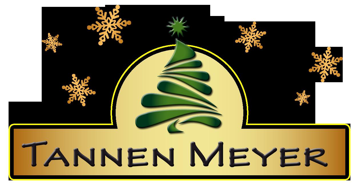 Tannen Meyer
